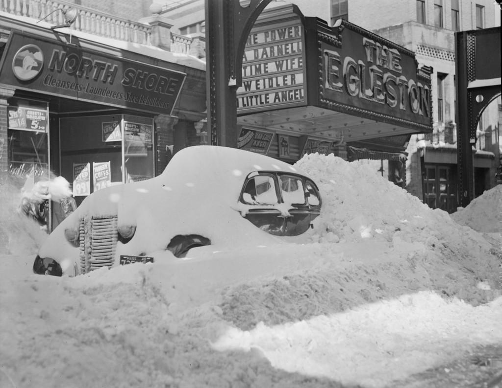 Boston1940_23_1500