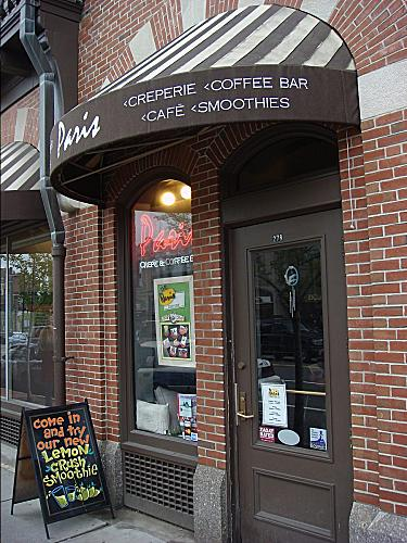 paris-creperie-brookline-ma