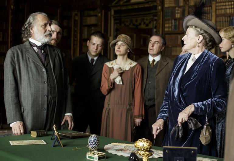 downton-abbey-season-5-episode-3-recap-spoilers