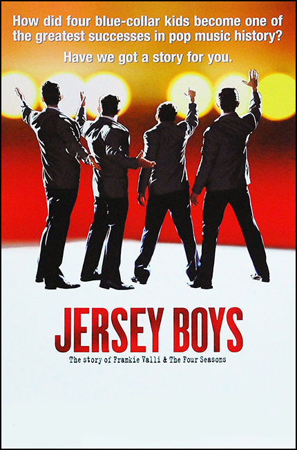 jersey-boys-the-musical-broadway-poster-18