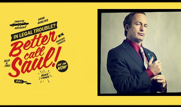 Better-Call-Saul3-620x368