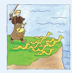 St-Patricks-day-snakes