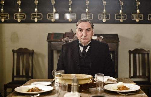 downtonpodcast1500