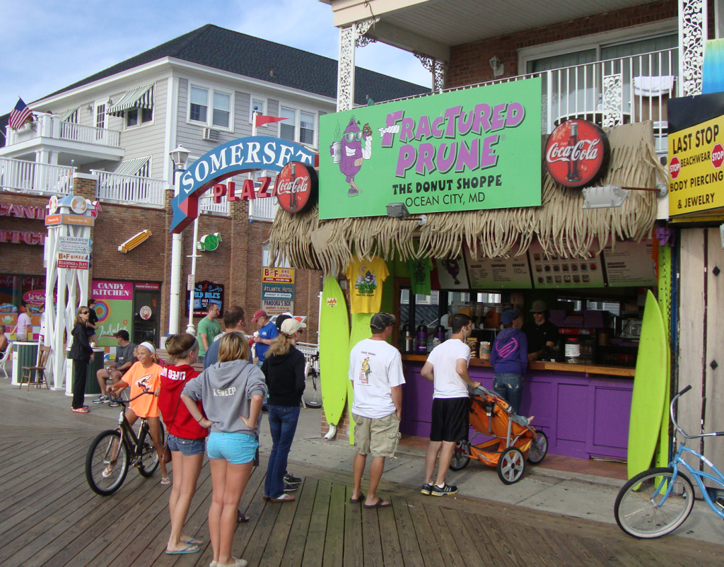 Fractured-Prune-Ocean-City-MD-02