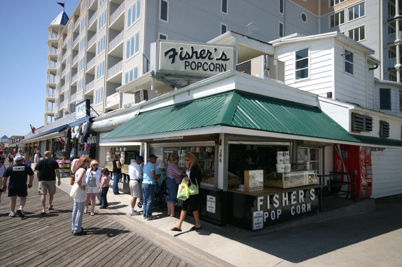 fisher-s-caramel-popcorn-with-crab-seasoning-5oz-bag-47