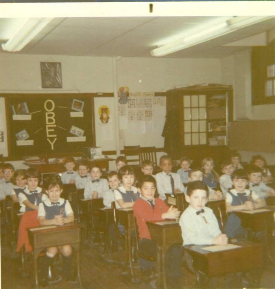 classroom 1st grade (1)
