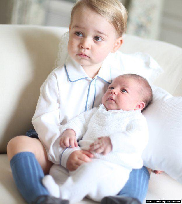 royal babes