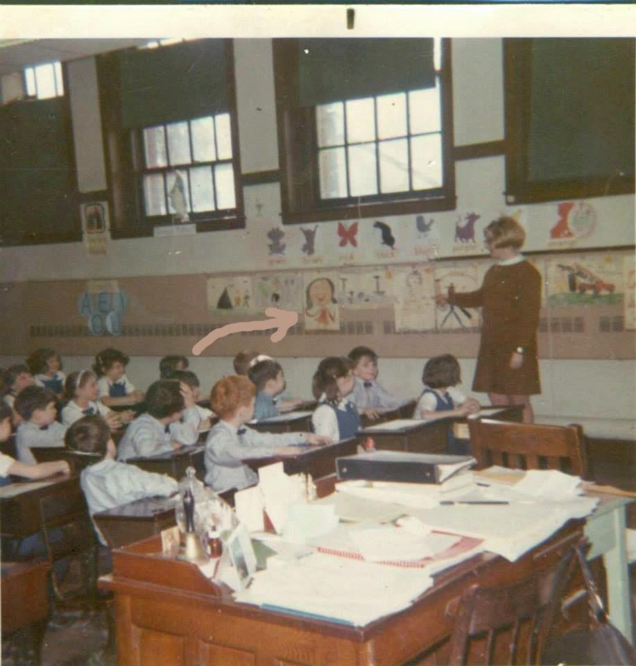 teachers desk revised