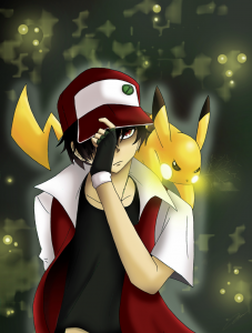 red_and_pikachu_by_hikari_15_l-d5weeg0