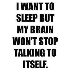 multi-brain