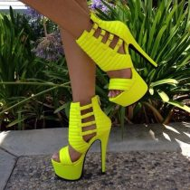 neon-shoes