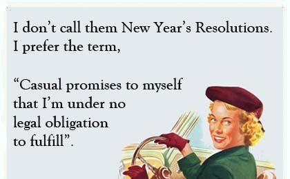 ny-resolution