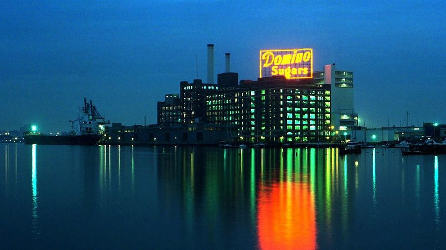 domino-sugars-baltimore-maryland-1984-wayne-higgs