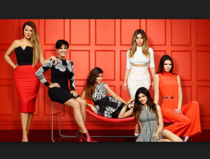 Keeping-up-with-Kardashians