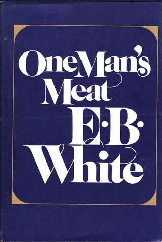 EB white one man