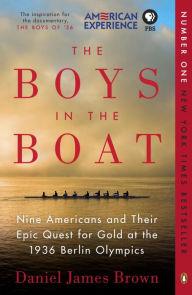 boys boat